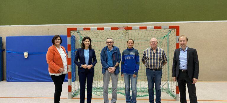 Mit E-Sport junge Menschen für den Vereinssport begeistern
